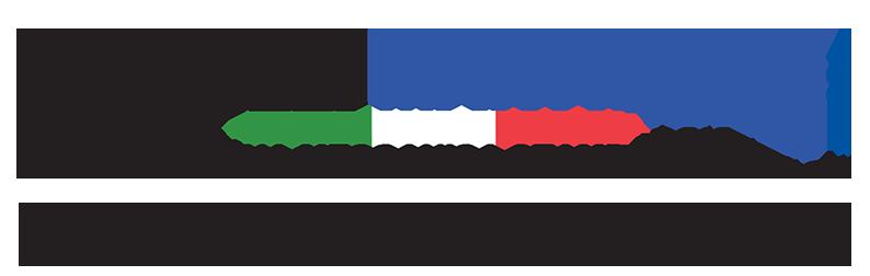 Fratelli Martinelli Trasporti.Home Fratelli Martinelli S P A